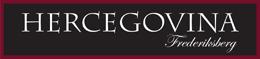 hercegovina-logo-neg